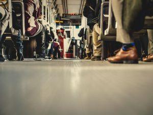 Features of an Efficient Public Transportation System